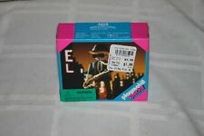 1994 PLAYMOBIL SAX PLAYER SPECIAL 4508 SEALED NEW OLD STOCK
