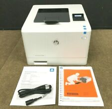 ⭐ HP LaserJet Pro 400 color M454dn Color Laser Printer W1Y44A#BGJ New NOB ✅❤️️