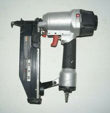 Porter Cable Air Nailers Staplers For Sale In Stock Ebay