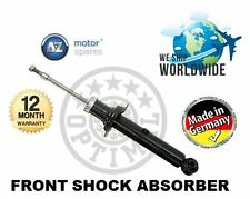 FOR LEXUS IS 200 1999-2005 NEW FRONT SHOCK ABSORBER OE QUALITY
