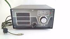Drake RV-6 Remote External VFO TR-6 6 Six Meter Amateur Radio Transceiver Ham