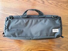 ALTIERI Flute Case Cover for B foot or flute/piccolo Combo French Style Case