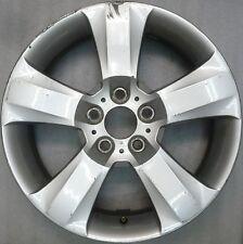 BMW X3 E83 Sternspeiche 113 Alufelge 8x18 ET46 3401201 jante rim wheel llanta