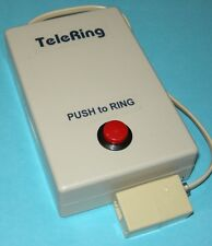 TELEPHONE RING GENERATOR for Stage or Screen Productions, Props, Tele Ringer $ q
