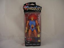 Thundercats Classic Collection Lion-O Action Figure