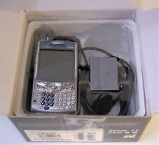 Cingular Treo 650 Smartphone phone Palm One 2004 Unlocked With Box