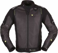 Motorrad-Jacken aus Nylon ohne Angebotspaket L