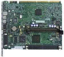 IBM 01K2145 SLOT1 Sdram VGA