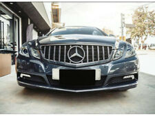 W207 C207 E Class Coupe Cabriolet AMG GTS Panamericana Grille MODELS TO 04/2013