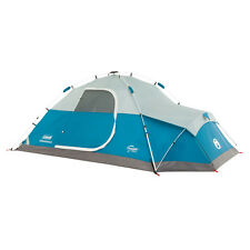 Coleman Juniper Lake Instant Dome Tent with Annex - 4 person 2000018067