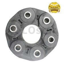 Drive shaft Flex Disc Joint Fits Mercedes-Benz W203 W204 W209 W211 W220 W221