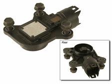 For 2006-2007 BMW 525i Eccentric Shaft Sensor VDO 99379ST