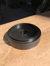 Land Rover Defender, discovery 1, hub inner oil seal fitting special tool