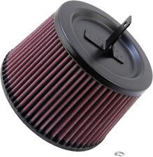 K & N SU-4506 Air Filter LTR450 LTR 450 QuadRacer 06-08