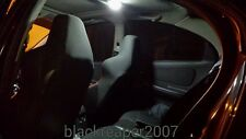 2003-2005 Dodge Neon and SRT4 White LED Interior Light Kit