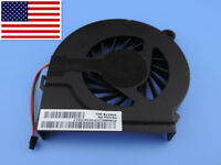 Original CPU Cooling Fan For HP Pavilion g4-1112br g4-1113tx g4-1119tx g4-1117nr