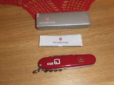VICTORINOX Swiss Army Knife  **Nagel Neu **