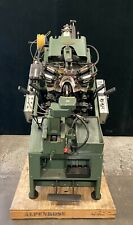 International Model A Pal Puller And Laster Shoe Boot Making Machine Toe Last