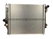 Wasserkühler Motorkühler Kühler  LINCOLN LS 3.0i 3.9i (98-) C2C36506  XR847964
