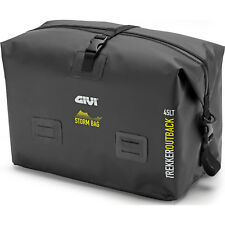 Givi T507 45L Inner Bag for Trekker Outback OBK48 Waterproof Motorcycle Luggage