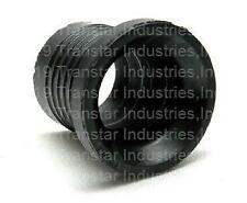 Dipstick Filler Tube Boot Seal Transmission TH350 TH400 475 3L80 AOD 4R70 2004R