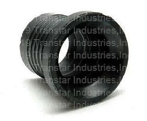 Dipstick Filler Tube Boot Seal--Fits AOD 4R70W 4R70E 4R75W 727 TORQUEFLIGHT