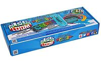 Alpha Loom! Bracelet Maker- Personalise your bands! RL-L010 F/S w/Tracking# NEW