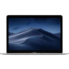 Apple MacBook 12 Display Intel Core M3 8GB 256GB Silver...