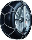 Chaines Neige KONIG Easy-Fit CU-9 N°55 / 165/65x15 175/60x15