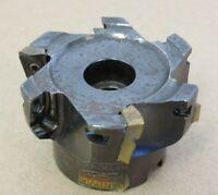 RedLine Tools 1.7500 OAL RD45742 Pack of 12 AlTiN Coating.7500 Flute Length .0935 #42 Mechanics Length Drill Bit