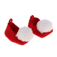 """5 Pack,fits Rosette White Doll Bloomers for 14-16/"""" Dolls P-92 Toni /& more"""