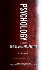 Psychology from the Islamic Perspective - IIPH-HB