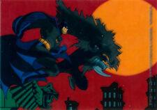 Batman: The Animated Series 2 Vinyl Mini-Cel 3