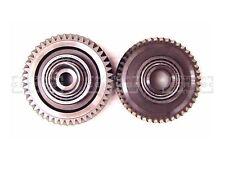 Radsatz Zwischentrieb VW Automatikgetriebe AG4 01M 323 880B ohne Hohlrad