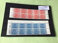 Switzerland mint never hinged  stamps  Ref 53260