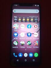 Cubot P20 Smartphone, Handy in OVP