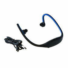 Ear-hook Mobile Phone and PDA Headsets for Samsung