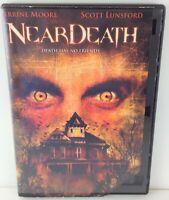 Near Death DVD (2004)