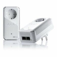 Ethernet (RJ-45) Hub/Switch