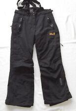 "Jack Wolfskin Femmes Pantalon de Ski Taille 44 W32 W33 L32 Recco Système "" """