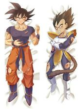 Japan Anime Dakimakura Dragon Ball Z Hugging Body Pillow Case Cover 50*150cm QL2