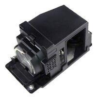Alda PQ Original Beamerlampe / Projektorlampe für TOSHIBA TLPLW11 Projektor