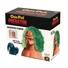 Chia Pet Planter - Predator