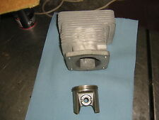 vintage hirth 270r cylinder and piston nos free shipping
