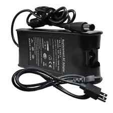 AC ADAPTER CHARGER FOR DELL Latitude E5500 E5400 E4300 D600 D630 D800 D830 PA-10