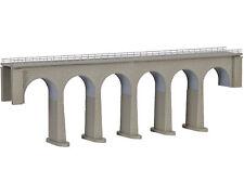 Kibri N 37663 Ravenna-viadukt Neu/ovp