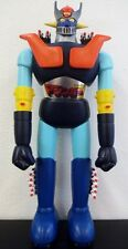 70's Popy Japan Jumbo Machinder Mazinger Z Shogun Warriors Chogokin Godaikin