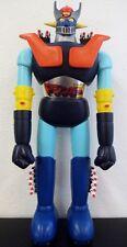 70's Popy Japan Jumbo Machinder Mazinger Z Shogun Warriors Chogokin Godaikin