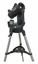 Opticstar Az90 Goto Telescope (uk)