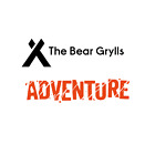 2 X Bear Grylls Tickets - Claim with 9 Sun Savers Codes FAST DELIVERY